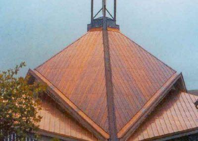 tetto-metallo