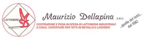 Maurizio Dellapina